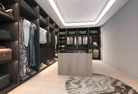 custom closets closet organization design by ag designs long island custom closet designs custom closet organizer home dream closets custom