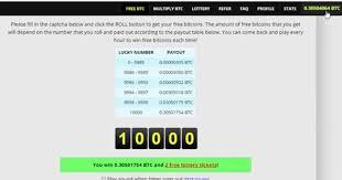 Free bitcoin 10000 roll script hack 2021 (720p) 1939.txt. Free Bitcoin Hack Script Download Earn 0 1 Bitcoin Every Day