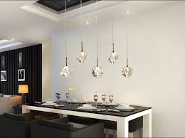 mini bars for dining rooms. modern hanging lamp ,modern pendant dining room lighting 5-light mini bar bars for rooms t