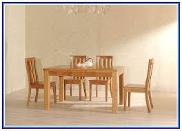 light wood dining chairs light colored wood dining chairs light wood dining table nz