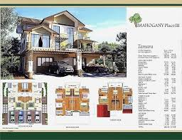 modern house design elegant modern house designs and floor plans philippines new free modern