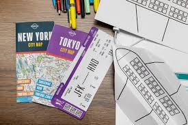 the most useful tools for planning a vacation