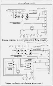 wiring diagram for nordyne electric furnace wiring diagram nordyne heat pump wiring diagram 917178a wiring diagram for you u2022 rh stardrop store mobile home intertherm furnace wiring diagram electric furnace