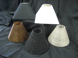 breathtaking small lampshades dark colors and classic chandelier or sit