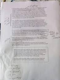 turnitin test get feedback improve writing scores how to write an  sat writing archives prepactsat how to write an essay for the 20160704 1 how to