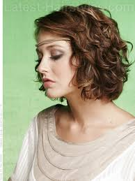 Best 25  Naturally curly haircuts ideas on Pinterest   Layered as well  likewise Back to School Inspired Hairstyles for Naturally Curly Hair furthermore Best 25  Hairstyles for natural hair ideas only on Pinterest also Best 25  Shoulder length curly hair ideas on Pinterest   Naturally moreover  further  besides  together with 25 Short Curly Hair With Bangs   Bangs curly hair  Short curly also  further 35 Long Layered Curly Hair   Hairstyles   Haircuts 2016   2017. on haircut styles for naturally curly hair