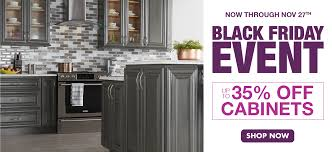 Design My Kitchen Online For Free Enchanting Cabinets To Go Save More On Your Dream Kitchen Floor