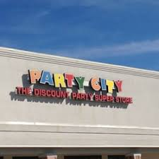 party city hammond la party city of mandeville party supplies mandeville la phone