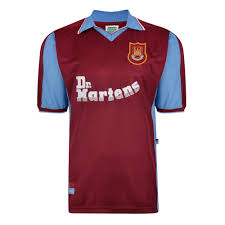 Great news!!!you're in the right place for west ham jersey. West Ham United 1998 Shirt West Ham United Retro Jersey Score Draw