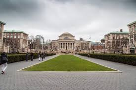 how to write the columbia university essays  how to write the columbia university application essays 2015 2016 acircmiddot 5 things to see on your campus tour of columbia