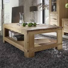 Couchtisch Damar Ulme Massiv Wohnung Tisch Couch Und Couchtisch