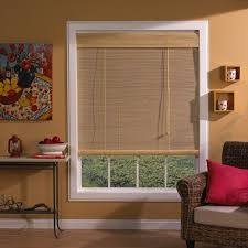Best 25 Types Of Curtains Ideas On Pinterest  Types Of Window Different Kinds Of Blinds For Windows