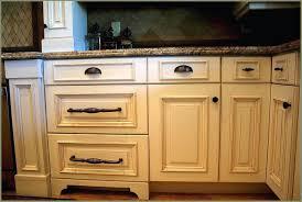 Knobs For Kitchen Cabinets Lovely Cabinet Hardware Elegant Kitchen