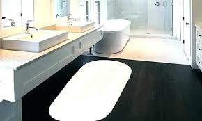 oversized bathroom rugs oversize bathroom rugs oversized bath stunning x rug extra inside large remodel oversized oversized bathroom rugs