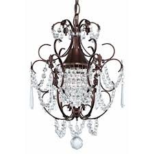 silver chandelier white bronze sputnik shabby chic oiled chandeliers maria theresa unique oil rubbed crystal and french antique round wood empire