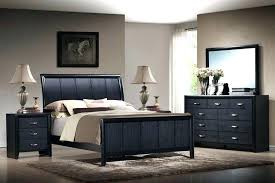black bedroom furniture for girls.  Black Queen Bedroom Furniture Sets On Sale Cheap Black Modern  Wonderful  To Black Bedroom Furniture For Girls