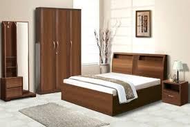 wooden bedroom furniture in kolkata bed furniture designs