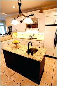 cost of quartz countertops quartz cost inspirational newest design cost of quartz countertops cost quartz countertops