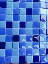 mridul mosaic tiles