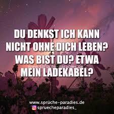 Liebe Page 20 Of 77 Sprüche Paradies