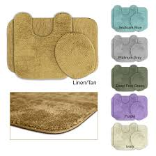 shower wonderful bed bath and beyond mats interior bathroom rug sets 5 piece with regard to