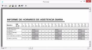 Formato Lista De Asistencia Konel Kaptanband Co