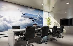 wall murals for office. wallmuralsbeltontemplekilleentexas5jpg wall murals for office e