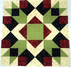 Big Block Quilts – co-nnect.me & ... Big Block Quilts Patterns Sew Big Quilt Blocks Debbie Bowles Big Block  Baby Quilt Patterns ... Adamdwight.com