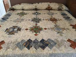A New Age Quilt - Littleton 4/12/18 AM - Rocky Mountain Sewing ... & A New Age – Block of the Month is an ongoing class beginning in September  and finishing in May. Adamdwight.com