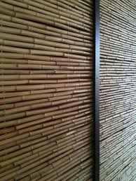 chain link fence bamboo slats. Fence Screen Walmart Using Bamboo Privacy Covering For Outdoor Patio Ceiling Paint First To Seal It. Chain Link Slats