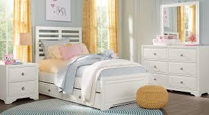 bedroom furniture for teenager. bedroom furniture for teenager