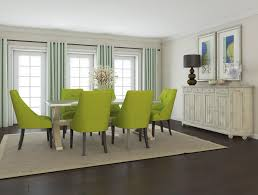 upholstered dining room chairs with arms. large size of kitchen design:awesome white chairs cheap dining grey table upholstered room with arms