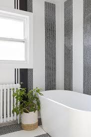 Bathroom Tub Wall Tile Designs 40 Bathroom Tile Design Ideas Tile Backsplash And Floor