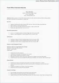 Microsoft Word Resume Templates Free Awesome Ms Word Proposal