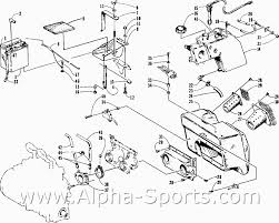arctic cat zr wiring diagram discover your wiring 74780 1995 arctic cat zr 700 horsepower cadillac 1997 arctic cat zr 580 wiring diagram