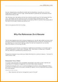 People Who Do Resumes Which Tip Should You Follow When Constructing Beauteous Constructing A Resume