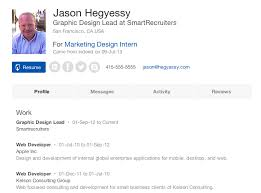 ... Pretty What Does Objective Mean On A Resume 10 A Look Like How To Do ...