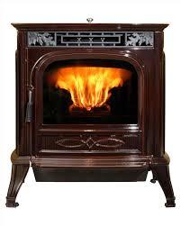 epic harman fireplace insert on harman harman pellet stove insert pellet fireplace inserts stove of