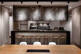 office kitchen designs. Simple Kitchen On Office Kitchen Designs