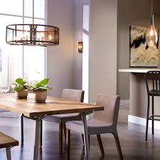houzz dining room lighting. amazing awesome dining room lighting for accentuating locallivehouston ideas fixtures hd version houzz e