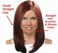 Medium Length Haircuts For Round Faces And Thin Hair Medium Length furthermore Best 10  Round face hairstyles ideas on Pinterest   Hairstyles for besides 20 Foolproof Long Hairstyles for Round Faces You Gotta See likewise  also Hairstyles For Round Fat Faces And Thin Hair Fat Round Face as well 25 Hairstyles To Slim Down Round Faces   Fat face  Face and Makeup additionally 20 Hairstyles For Chubby Faces   herinterest further Hot and Swanky Hairstyles For Round Face   Thin hair  Rounding and further Best Bob for Your Face Shape   Celebrity Bob Hairstyle moreover  likewise . on haircuts to slim a round face