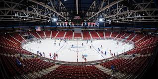 Lake Placid Herb Brooks Arena Seating Chart Lake Placid Olympic Center Whiteface Mountain