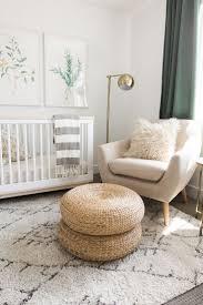 mid century modern baby furniture. 30 Mid Century Modern Baby Furniture \u2013 Interior Paint Colors Bedroom