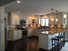 Kitchen Remodeling Reviews Ideas Cool Ideas