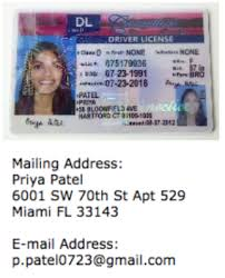 Id Fake Non-payer New-ids Scammer com Ids