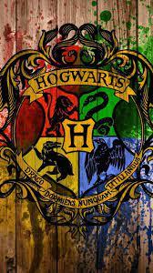 Harry Potter Wallpaper Phone