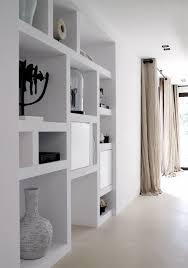Kast Idee Livingroom Huiskamerideeën Huis Ideeën Kast Woonkamer