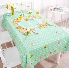 Nappes Et Accessoires Table De Café Accueil Cuisine Cuisine Art De