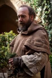 paul giamatti as friar lawrence costume romeo juliet paul giamatti as friar lawrence
