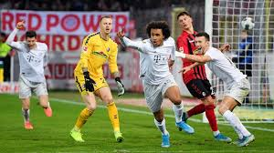 We did not find results for: Bundesliga Wrap Teen Sub Zirkzee Is Bayern Hero Gladbach Wins Video